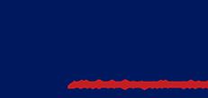 Global Managment College of Australia