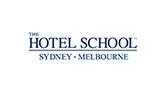 logo-hotel-school