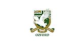 logo-ozford
